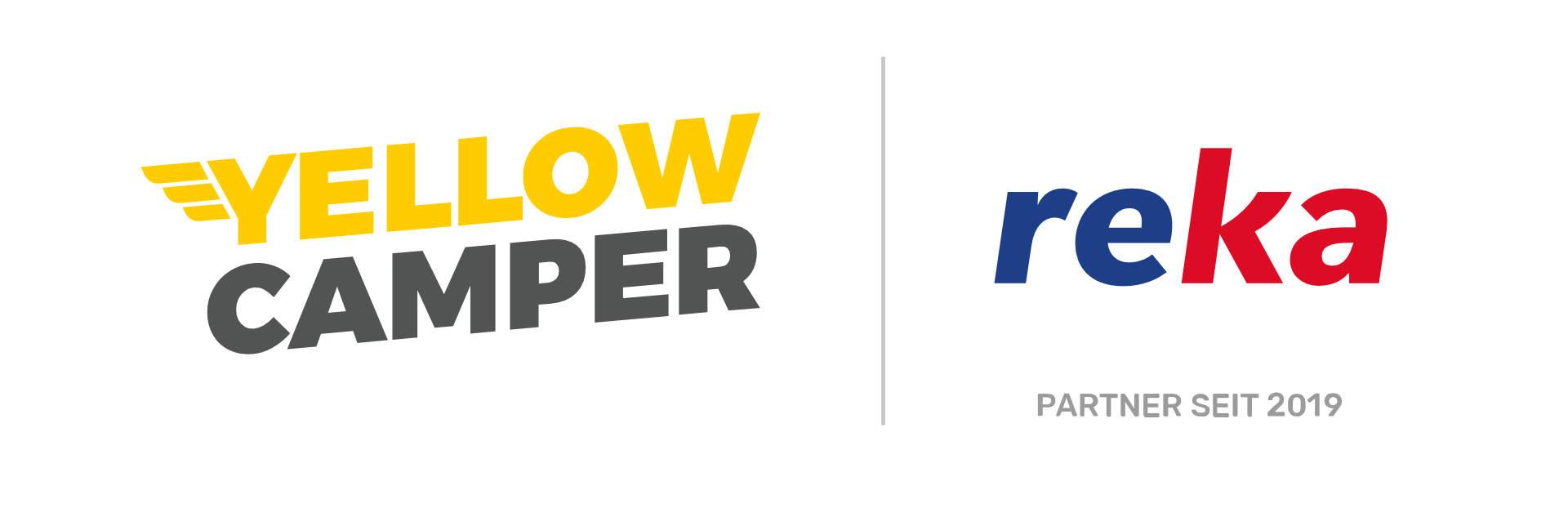 yellowcamper reka partnerschaft
