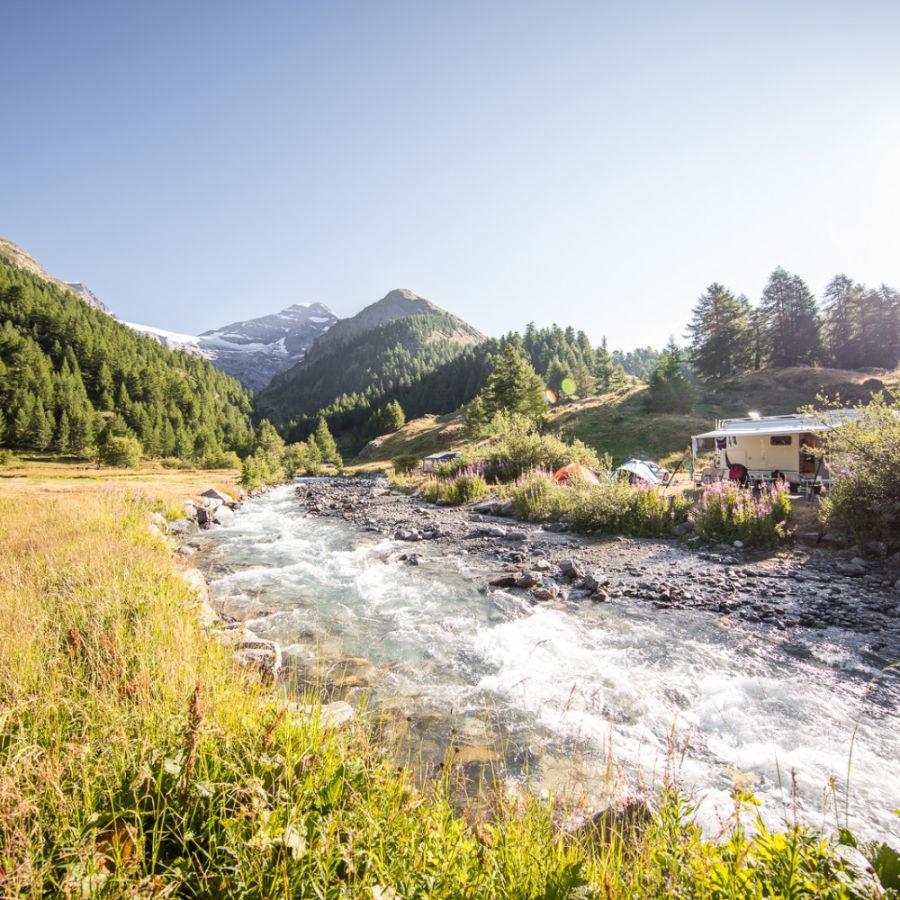 8 Highlights fernab der Touristen