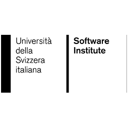 Logo di Software Institute, partner di TEDxUNICATT Countdown.