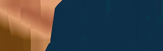 IW Bank Logo
