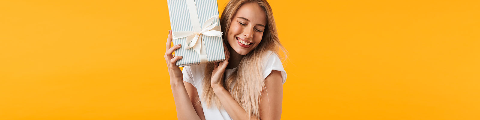 Experience Gifts for Her