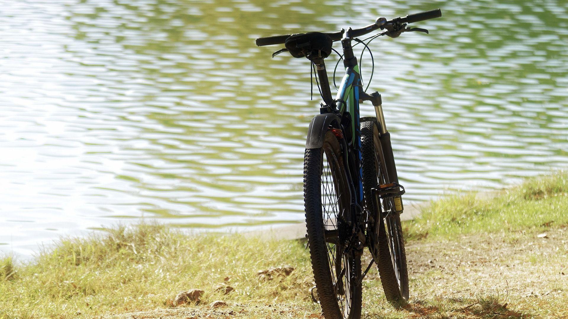 nové bývanie v Boldogu cykloturistika