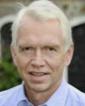 Anders Waas