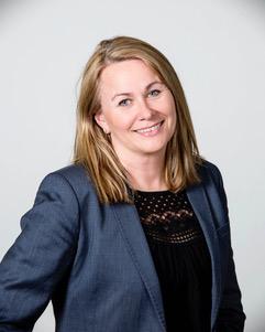 Pernilla Linden