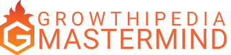 Growthipedia Logo