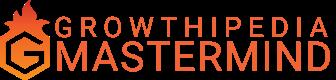 Growthipedia Logo