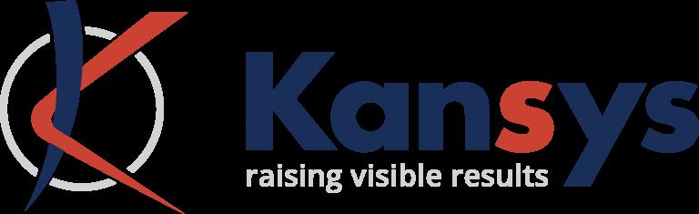 Kansys logo