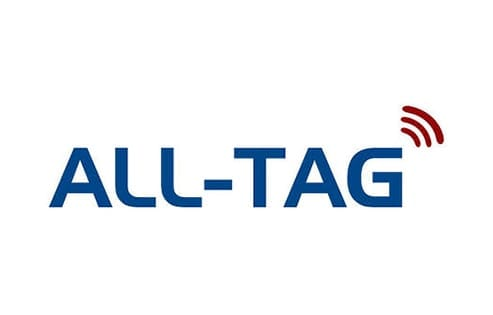 All-tag logo