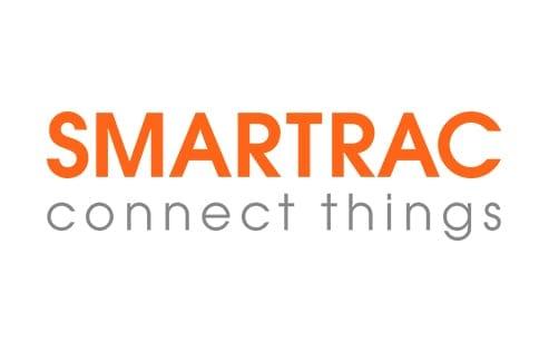 Smartrac logo