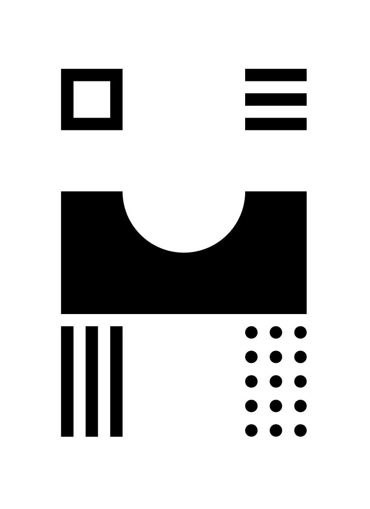 Hafven Logo