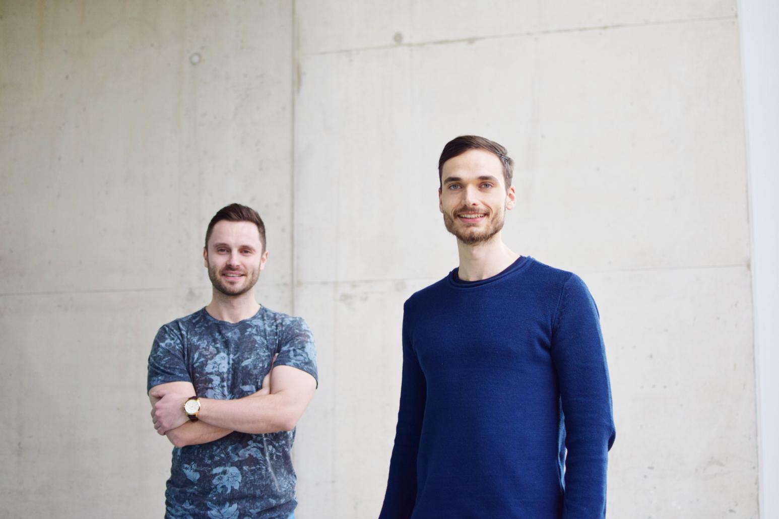 MENQUBE - Die Smart-Shopping-Lösung für Männer