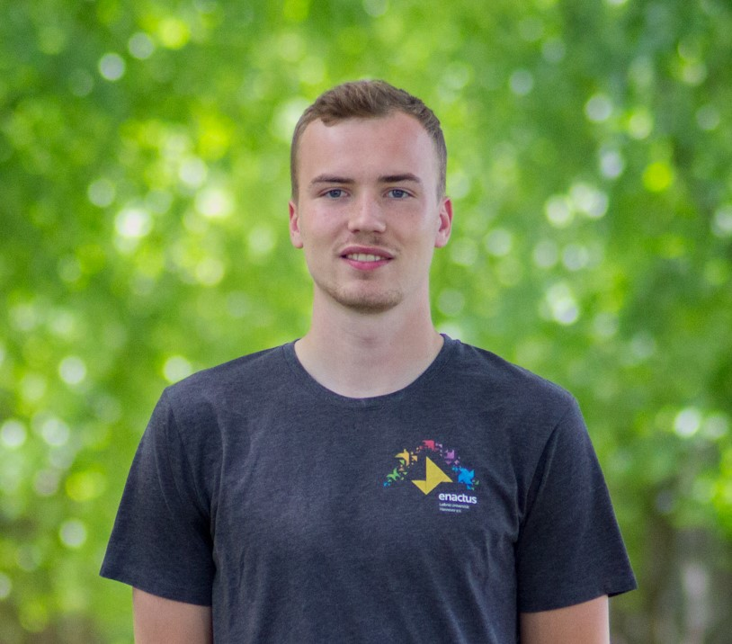 Niklas Tegtmeier