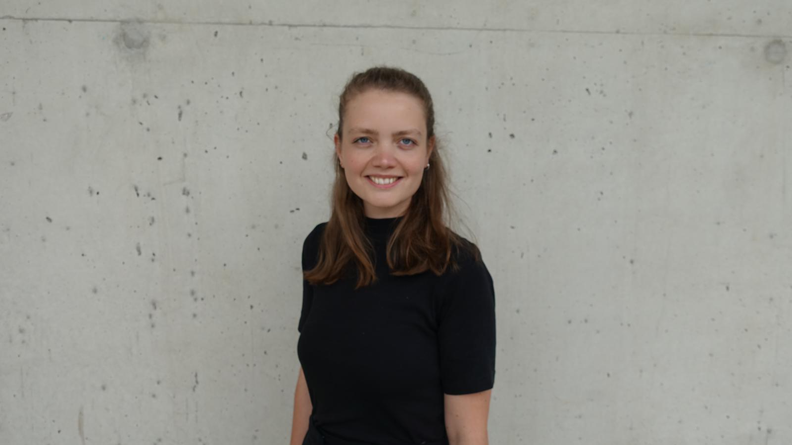 Michelle Spitzer