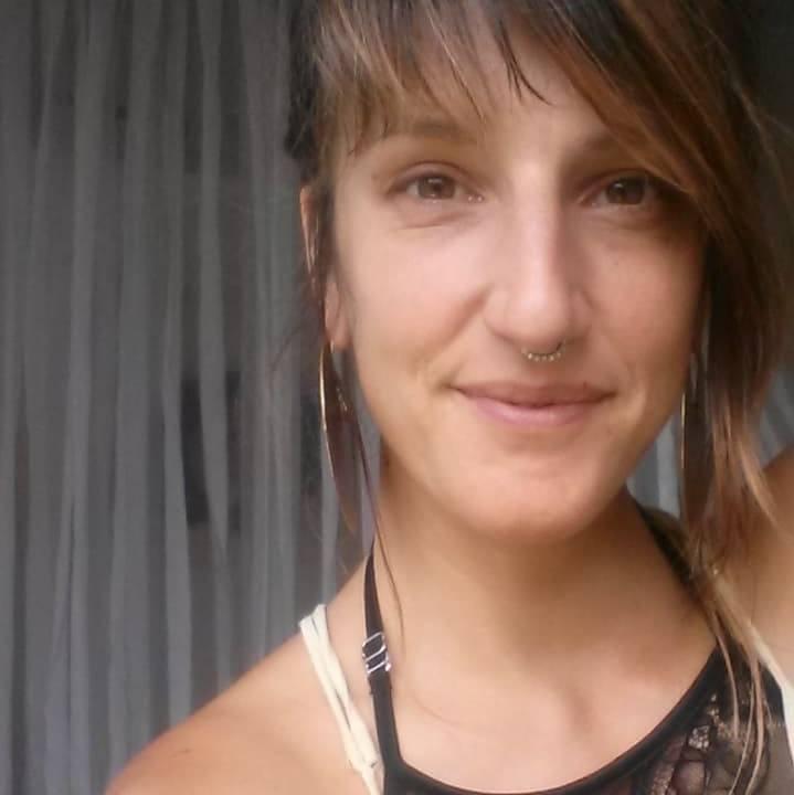 Alexia Kallaehne