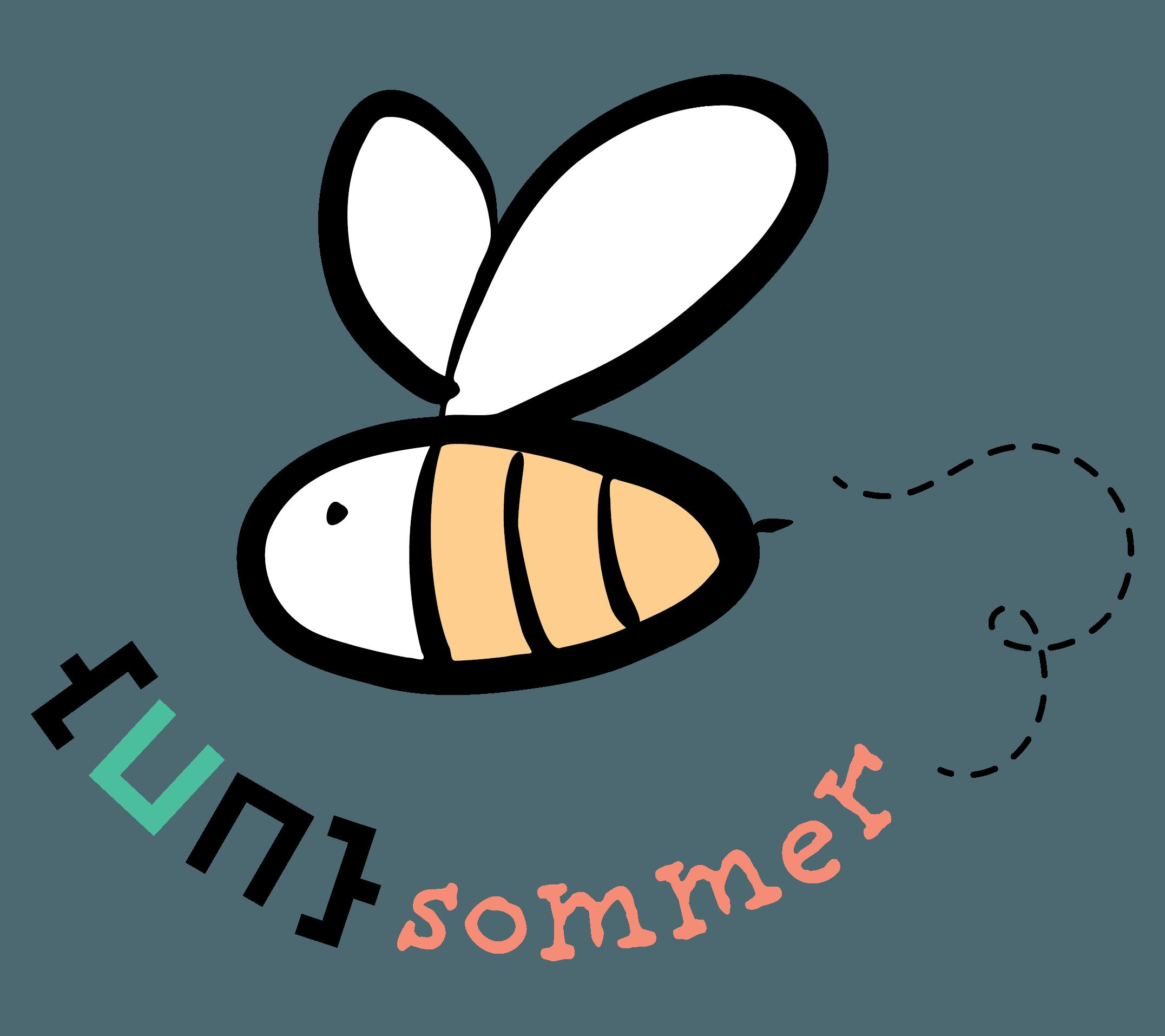 UngNannestad sommerskole - logo