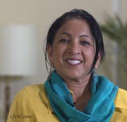 Priyanka Shanbag 1