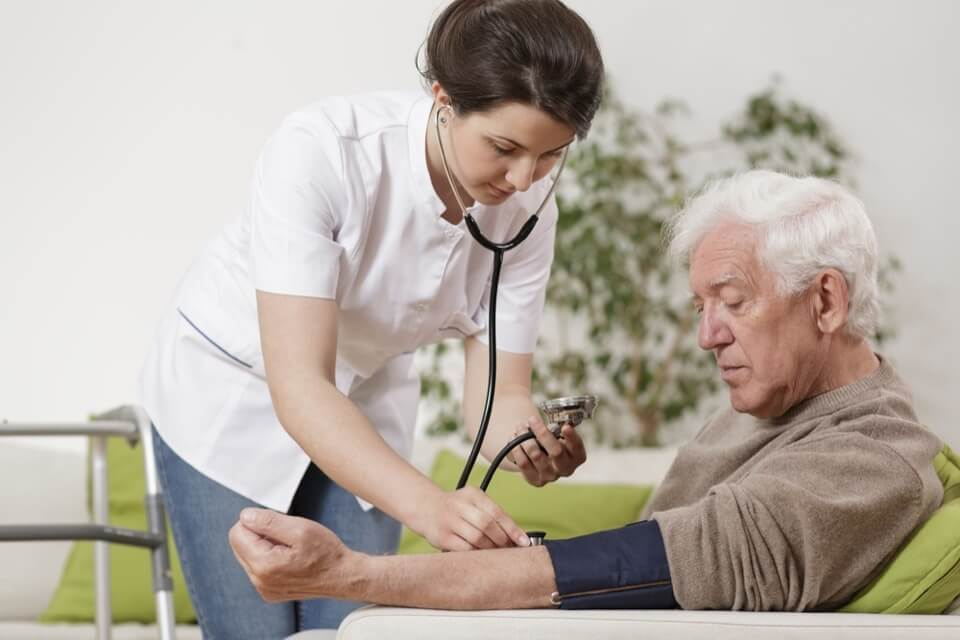 Home Health Care Agencies Explained
