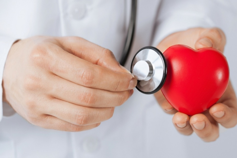 An Overview of Heart Disease, Modern Society's Most Common Killer