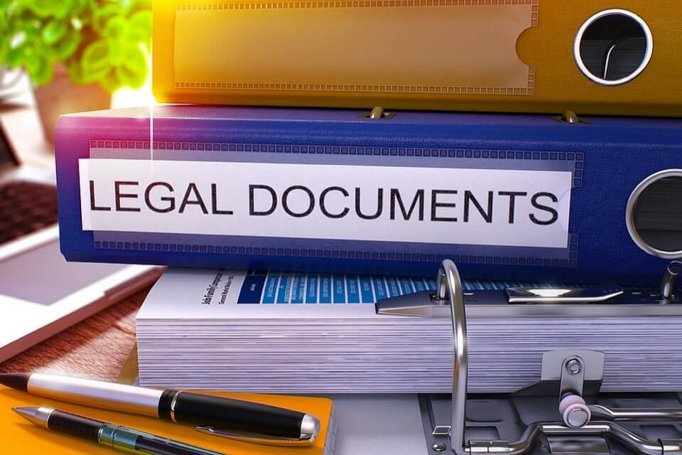 Does a Last Will & Testament Supersede Other Documents?