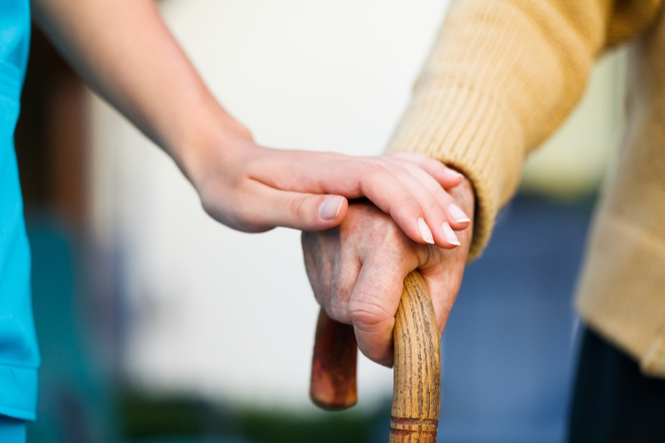 Do you need to hire a caregiver?