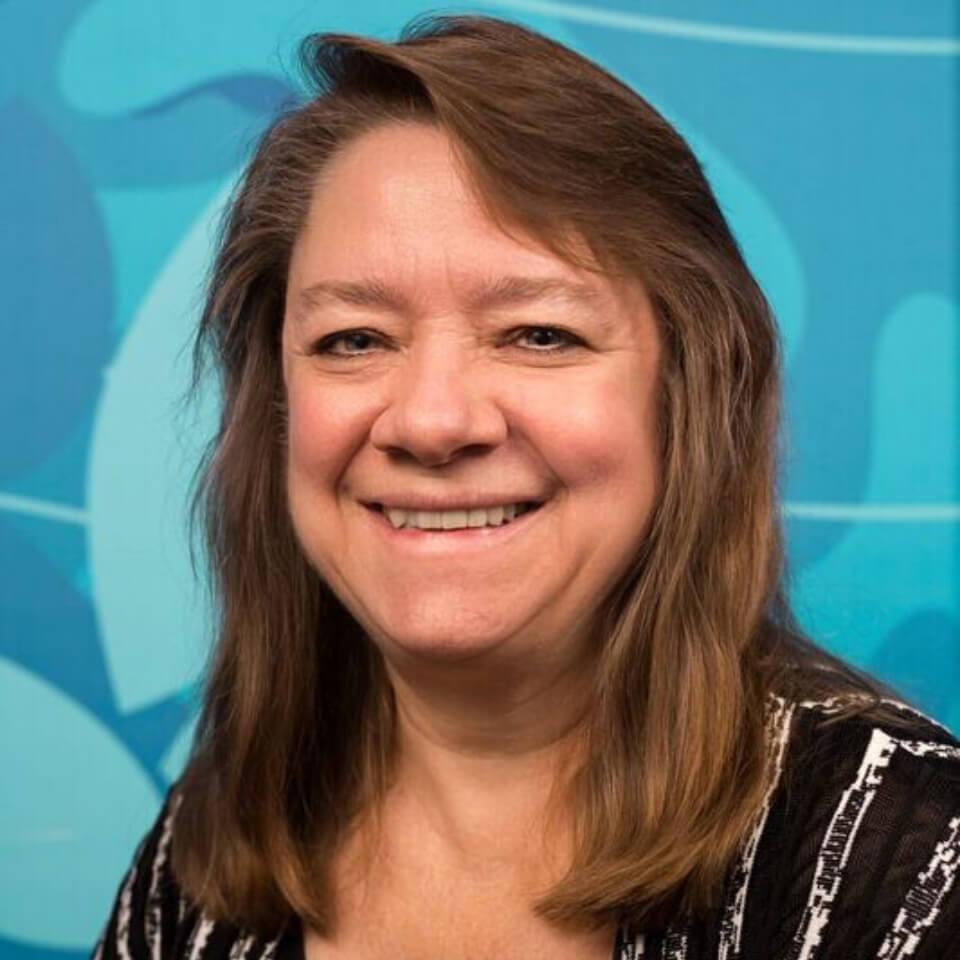 Diane Eklund MD