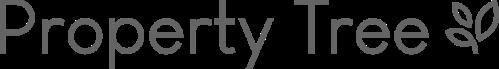 Property Tree Logo