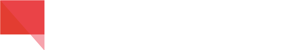 Rental Heroes Logo (Reversed)
