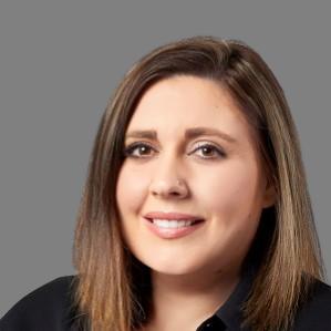Tanya Harding Profile Photo