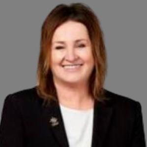 Susie Weaver Profile Photo