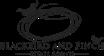 Blackbird And Finch Logo