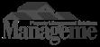 Manageme Logo