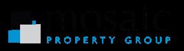 Mosaic Property Group Logo