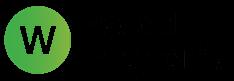 Wood Property Logo