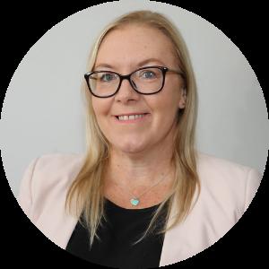 Kelly Seaton - The Leasing Network Profile Photo