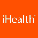 iHealth Wearables