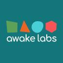 Awake Labs