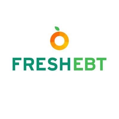 Fresh EBT