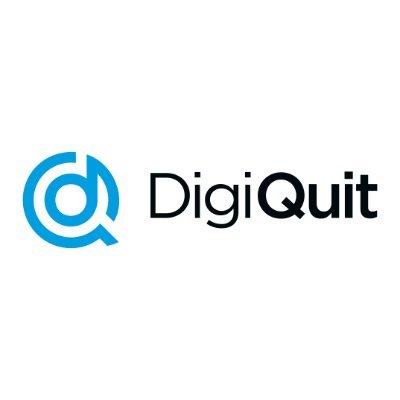 DigiQuit