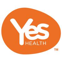 Yes Health