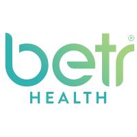 Betr Health