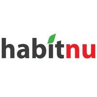 HabitNu