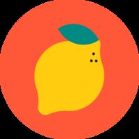 Lemontree