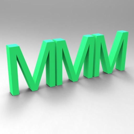 MyMealMate