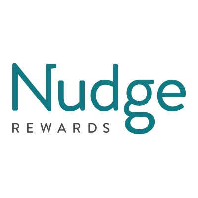 Nudge Rewards