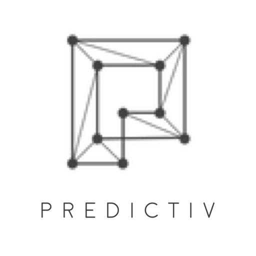 Predictiv