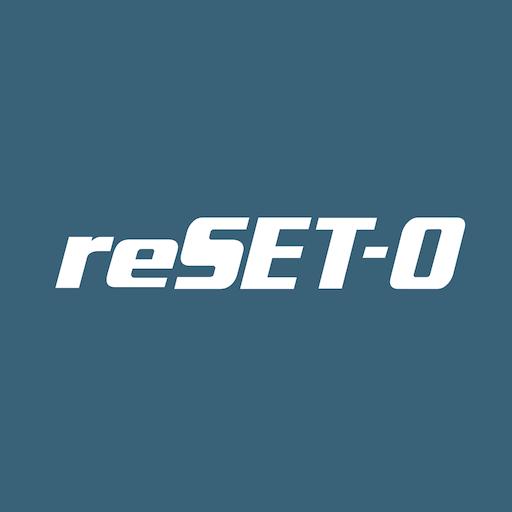 reSET-O