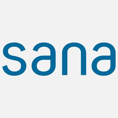 Sana Health