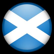 United Kingdom-Scotland