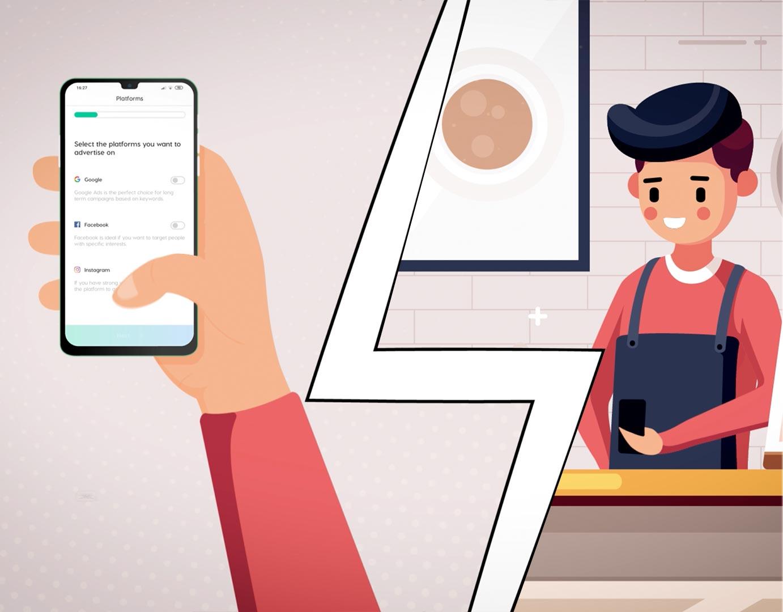 Nanos - which platform should I choose