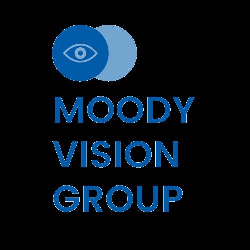 Moody Vision Group Logo